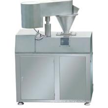 Gk Trockengranuliermaschine für Pulvermaterial