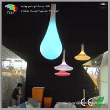 Lampe LED suspendue / plafonnier / Platfond