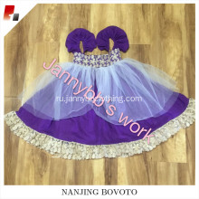 boutique well dressed wolf remake tutu dress