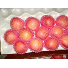 2015 New Fresh Red Star Apple