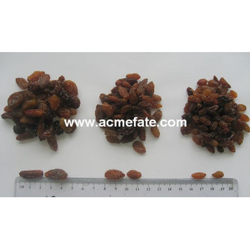 wholesale top quality seeded raisin(golden,green,sultana,sun dried)