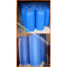 High Quality/Best Service of 99.5% Min Glacial Acrylic Acid with 79-10-7