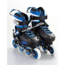 Kinder flacher Skate mit guter Qualität (YV-S350)