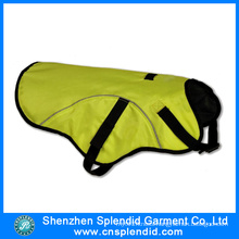 China Wholesale High Quality High Visibility Dog Clothing