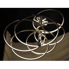 LED-Deckenleuchte (MX900109-6)