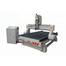 1325 wood carving cnc router machine