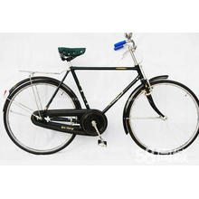Велосипед алюминиевый Роуд города с классическим видом