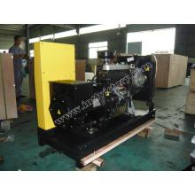 24квт/30ква оперным Тип yangdong Тепловозный комплект генератора двигателя