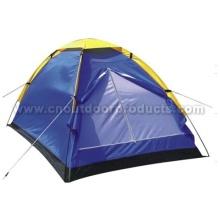 Outdoor Camping Zelt