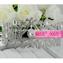 hair decoration european fashion decorative wedding hair combs
