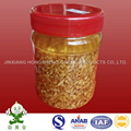 Лучшее качество Жареные гранулы чеснока из Китая