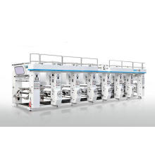 Automatische Tiefdruckmaschine (FM-800A)