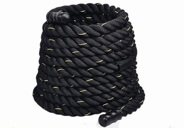 fitness rope