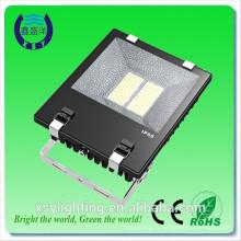 Лучшие продажи светодиодный свет наводнения ETL DLC светодиодные рекламные фонари наводнение 200w