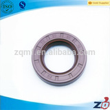 customize fkm oil seal tc oil seal