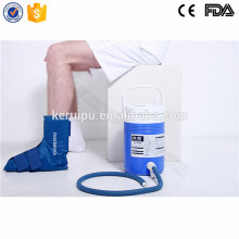 ankle rehabilitation equipment medical