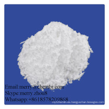 Materia prima farmacéutica Piracetam para mejorar la inteligencia 7491-74-9