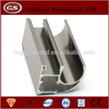 aluminum extrusion wardrobe profile,furniture aluminum products