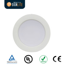 20W Downlight SMD 2835 6 Inch LED Downlight CE and RoHS Approved