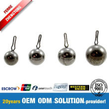 Round Tungsten Drop Shot Weight,Tungsten Ball Bead
