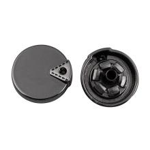 Button-29167-1 (1.9g)
