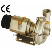 (CR125) Inox Marine diesel moteurs cru mer eau pompes Chine