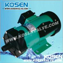 Pompe de Circulation moteur magnétique (MP-100r)
