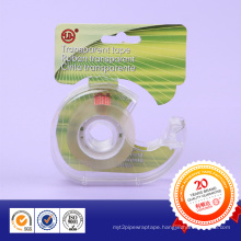 Office and School Stationery BOPP Tape