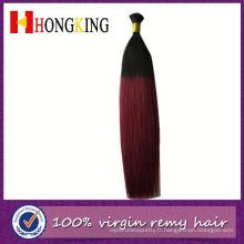 Coq Bulk Feathers Hair Extension 2014 Nouveau