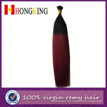 Rooster Bulk Feathers Hair Extension 2014 New