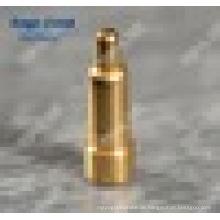 SMT Spring-Loaded Pins Chinesischer Hersteller