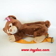 Плюшевый Медведь Рюкзак