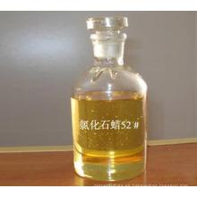 Precio competitivo parafina con cloro-52