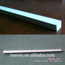 5000k 25 watt linear lighting system