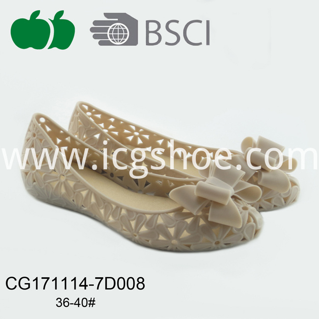 best selling casual shoe