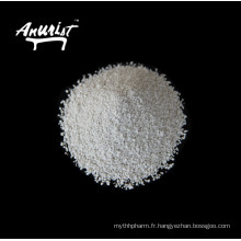 Phosphate Dicalcique 18% (DCP) Feed Grade