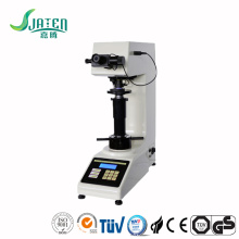 Digital Display Rockwell Hardness Tester untuk Metal