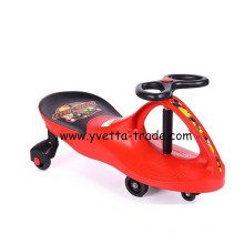 Baby Swing Car with CE Certificate (YV-T403)