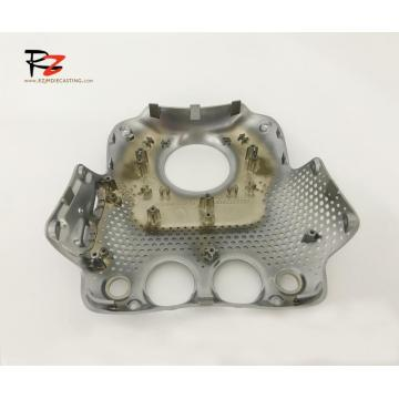 OEM Die Casting for Drone Frame Accessories