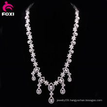 New Model 2016 Statement Women Necklace Jewelries