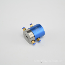 Electrical Swivels Rotary Union Slip Ring