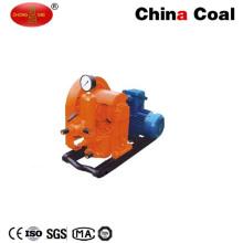 Hot Sale 2nb3/15-2.2 Mine Slurry Pump