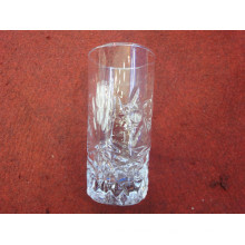 Glass Cup Glassware for Drinking Glass Cup KB-HN0522