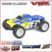 Buy direct from china wholesale brushless Toy Vehicle,rc vehicle toy