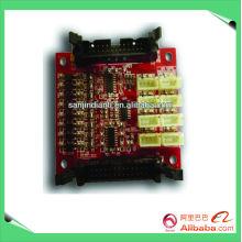 Aufzug-Display-Karte SO2 VER1.1, Aufzug Teile China, Aufzug Design