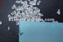 High purity ammonium sulphate fertilizer