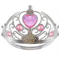 Brautschmuck Schmuck Kristalle Ohrringe Crown Tiara