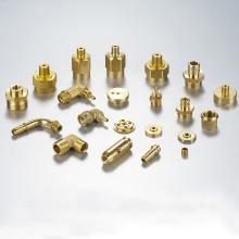 pièces tournées usine cnc usinage de précision pour les métaux