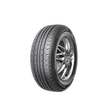 FARROAD PCR-band 175 / 70R14 84T
