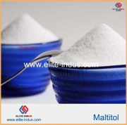 Candies and Cakes Additives Sweetener Malt Sugar